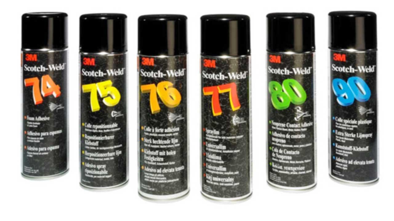 aeroszol-scotch-weld